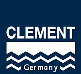 CLEMENT GERMANY